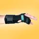 TKO Wrist brace