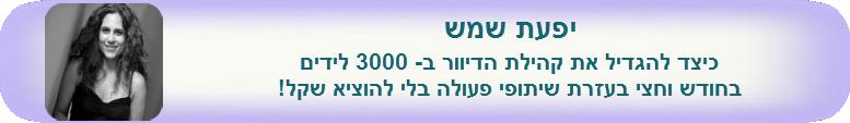 D593a6c22eec0e8e90f8dbb120f944dc
