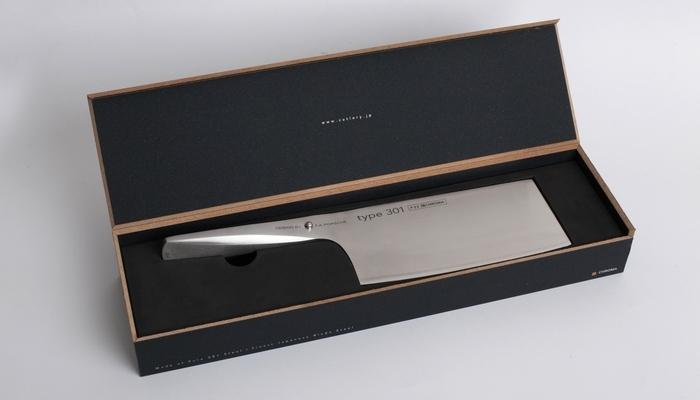 סכין מטבח איכותית