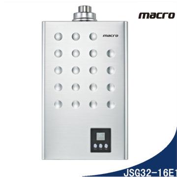 הוראות חדשות שימקור   טכנאי מחמם מים ברטה(Beretta) ומקרו (Macro)מקצועי ואמין HO-68