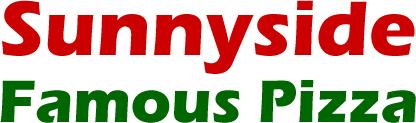 Sunnyside Famous Pizza