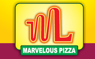 Marvelous Pizza