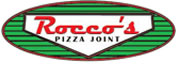 Rocco's Pizza Joint