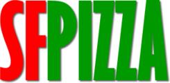 SF Pizza Restaurant