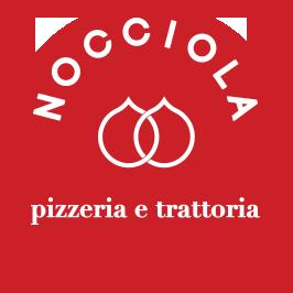 Nocciola Pizzeria e Trattoria