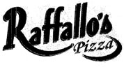 Raffallo's Pizza