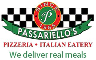 Passariello's Pizzeria