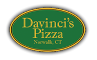 Davinci's Pizza