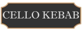 Cello Kebab & Pizza