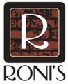 Roni's Diner & Pizza
