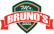 Mr Bruno's Pizza