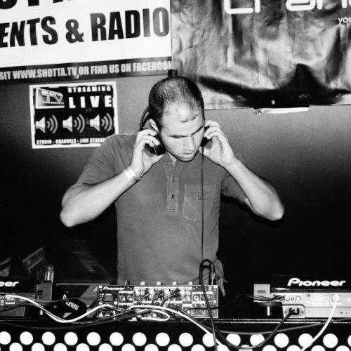 How to get my recorded DJ mix sounding     - PreSonus Forums