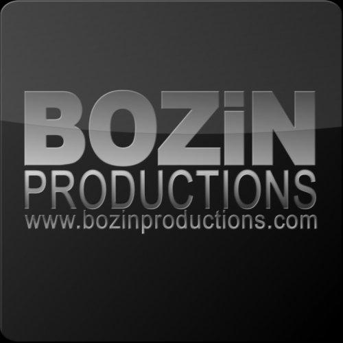 PreSonus Forums | Updated Waves Plugins to Version 10 - Studio One 4