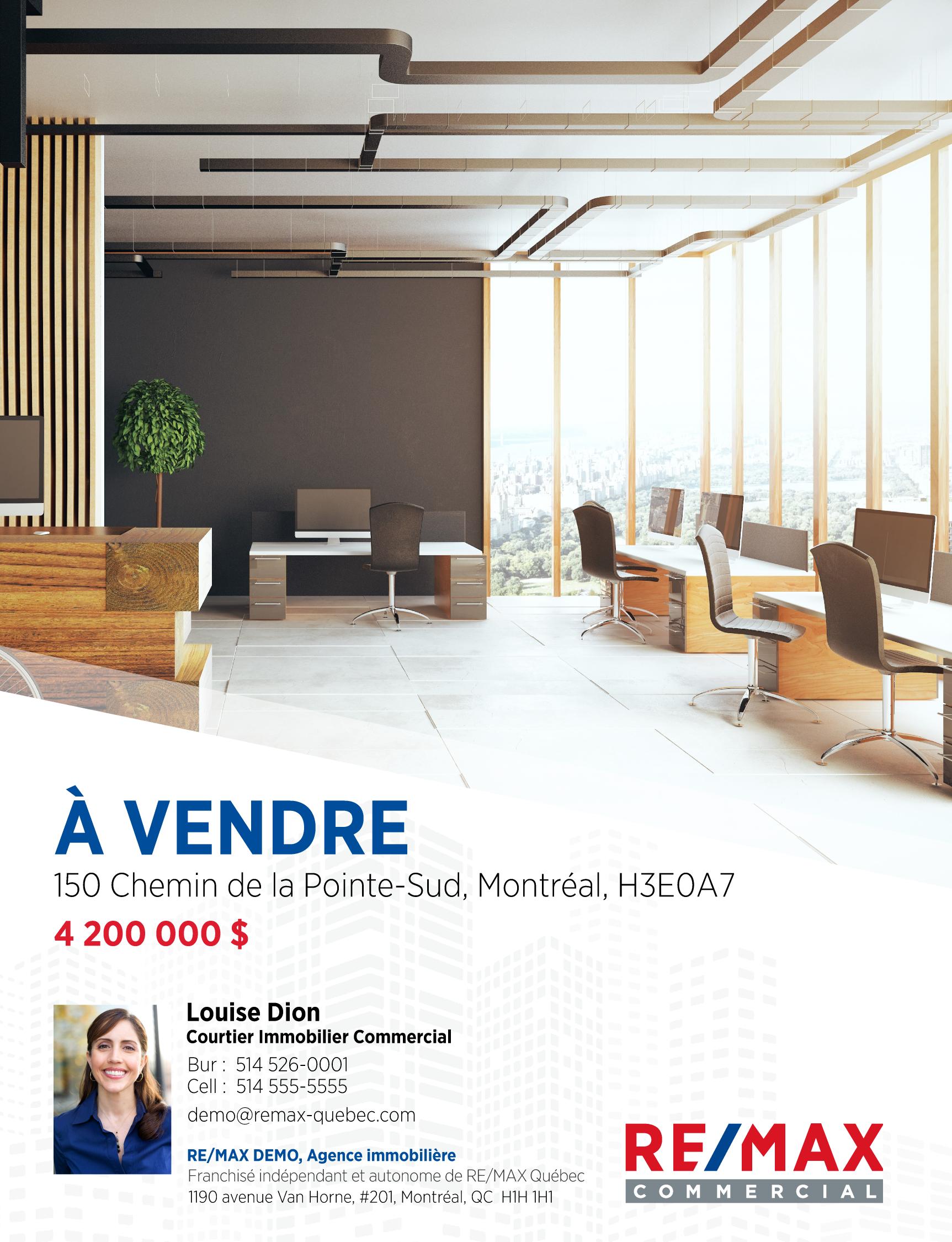1 | Brochure 8,5x11