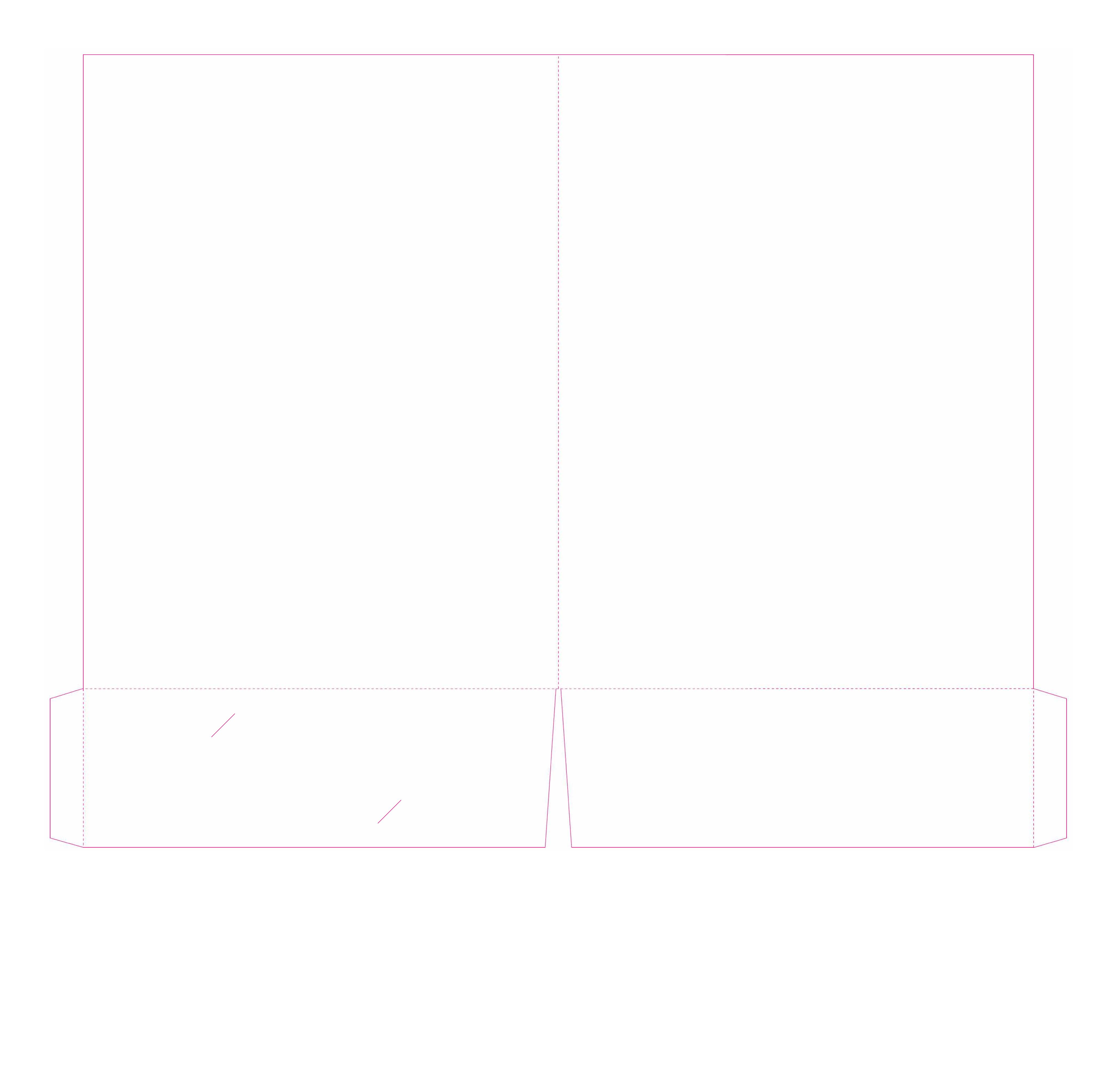 2 | Modèle 1 - Sans infos