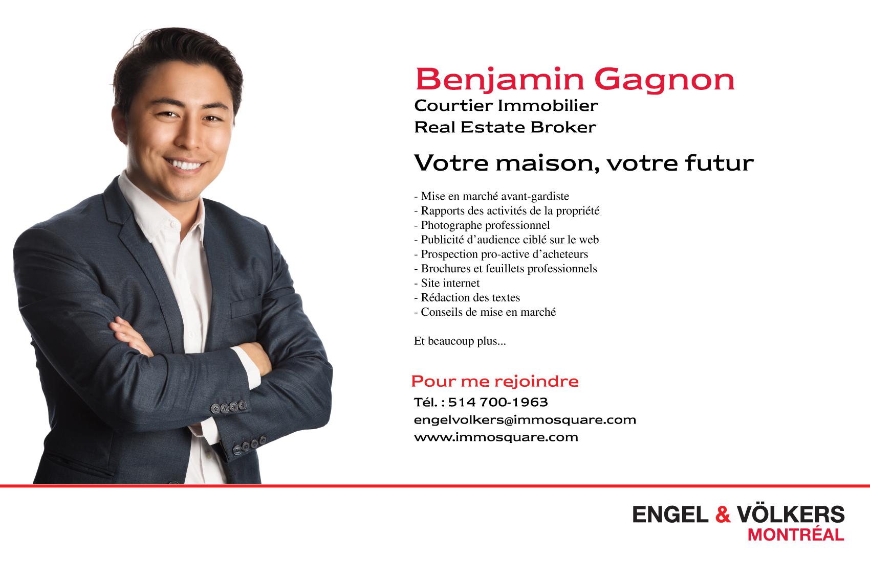 1 | Carton Info-courtier