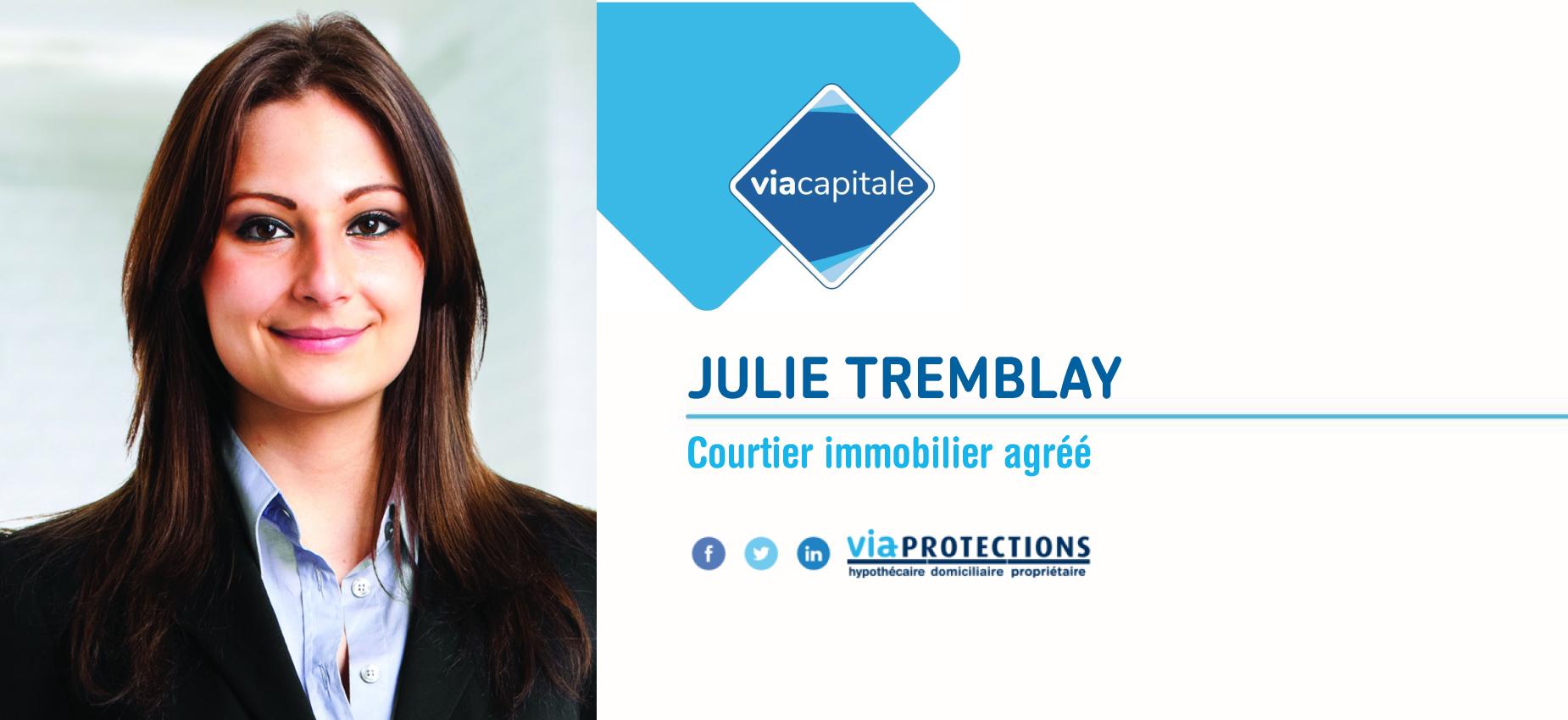 1 | Info-Courtier - Valeur Marchande