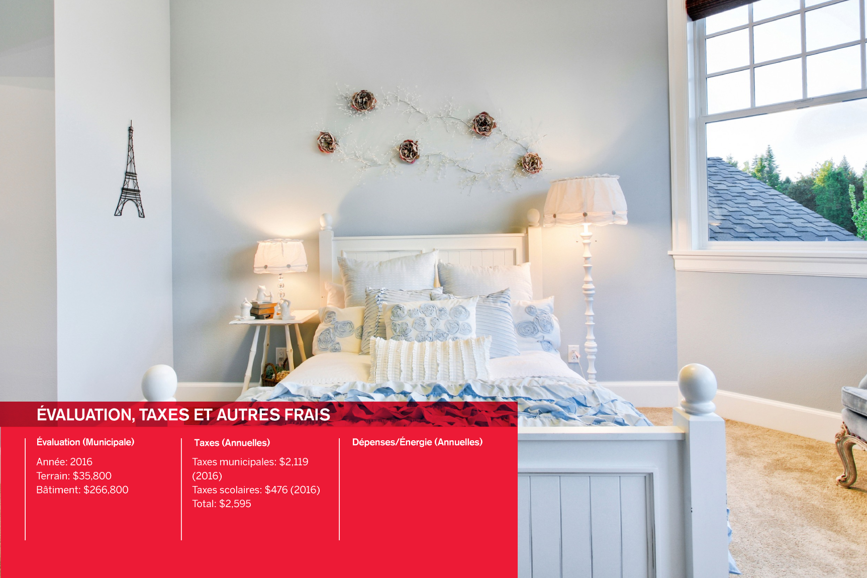 5 | Brochure Platinum avec coéquipier