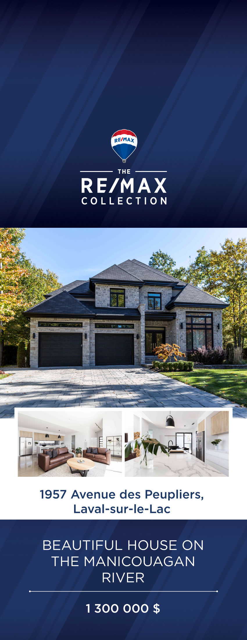 1 | Remax The Collection 2