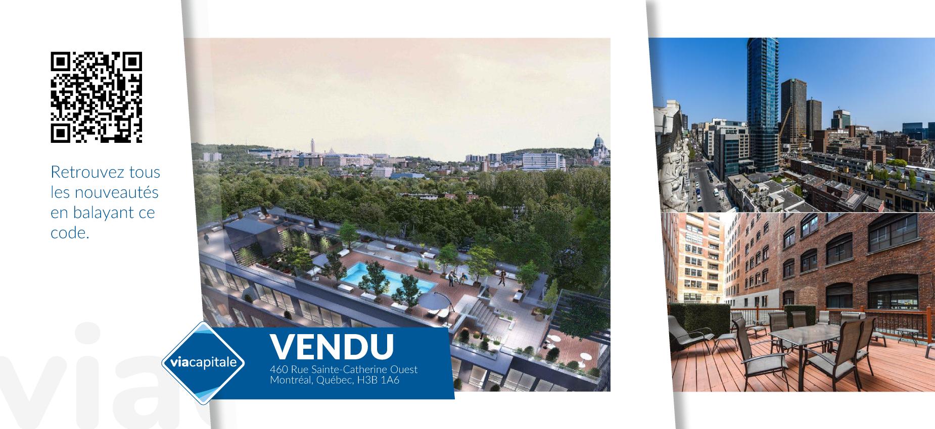 1 | Carton 9x4 - 2019 - VENDU