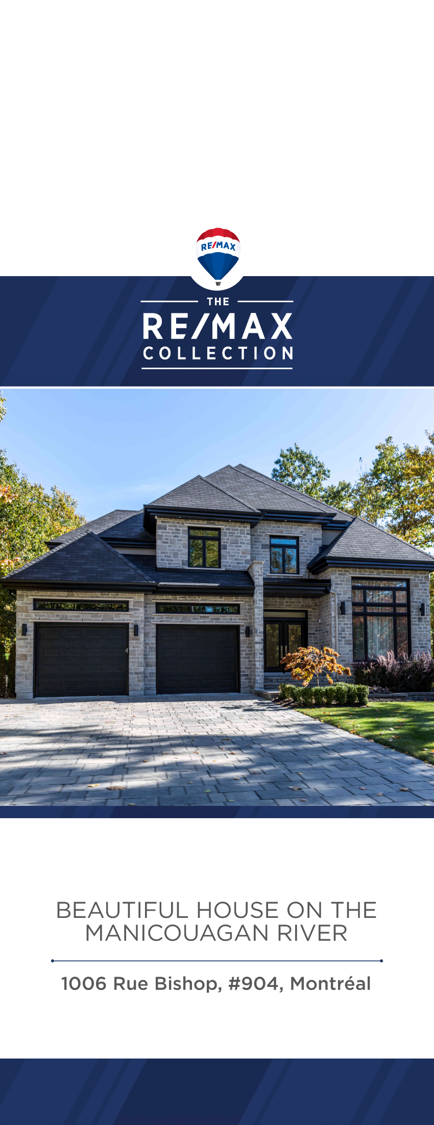 1 | Remax The Collection 1