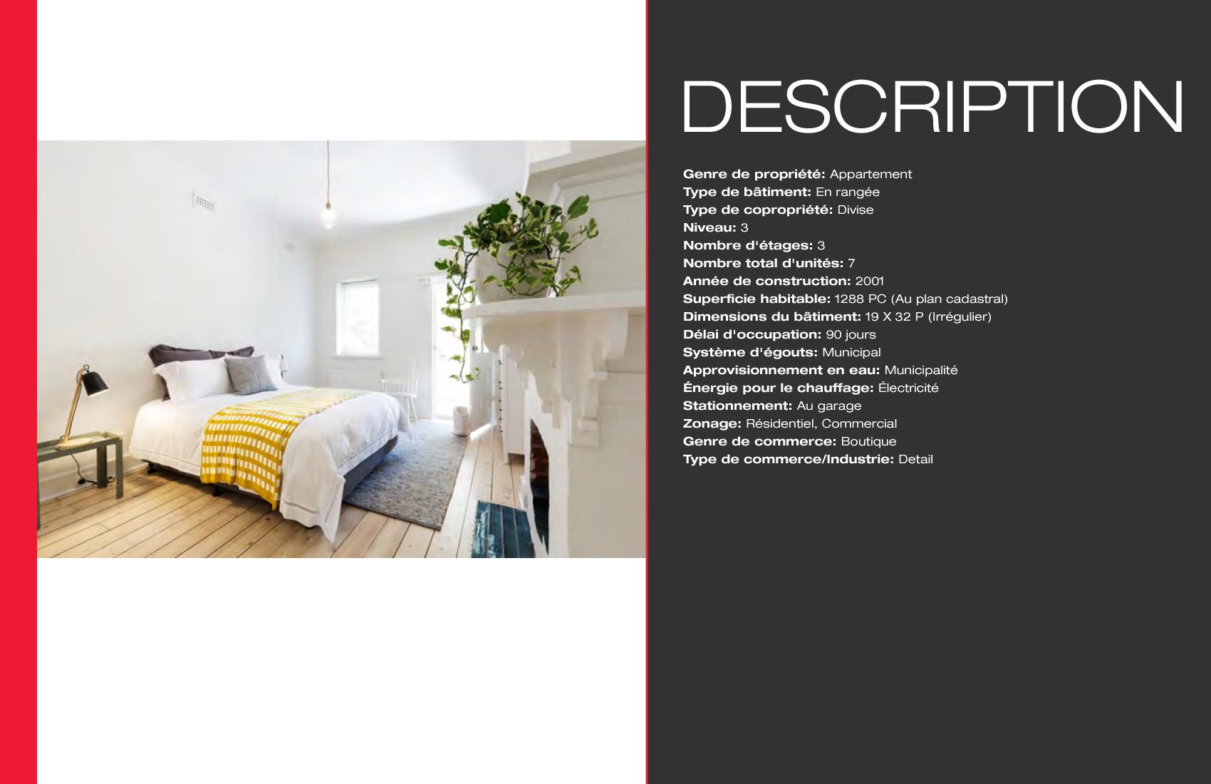4 | Brochure Platinum