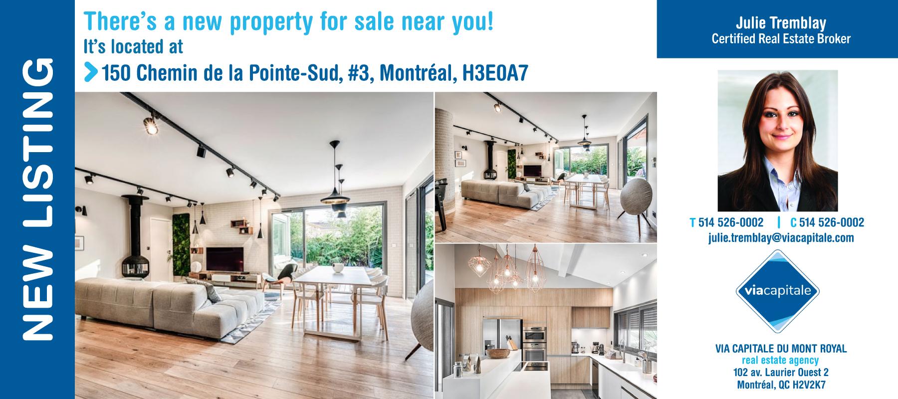 1 | Multi-Property