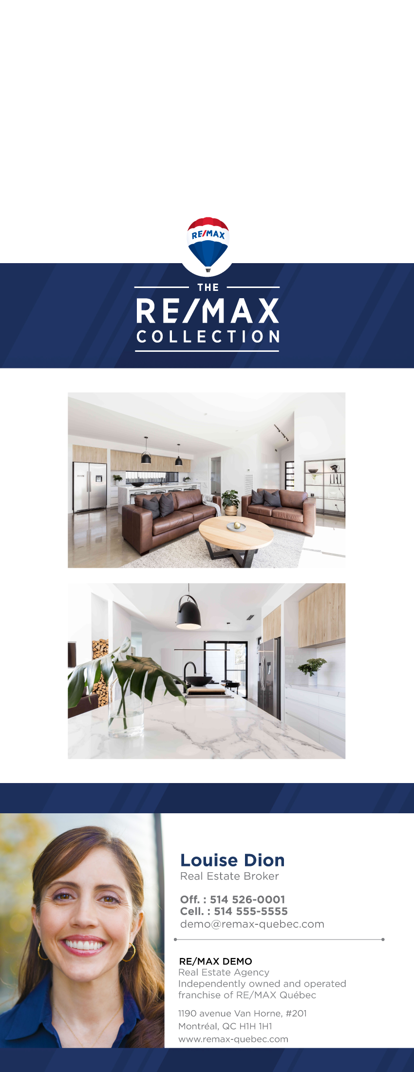 2 | Remax The Collection 1