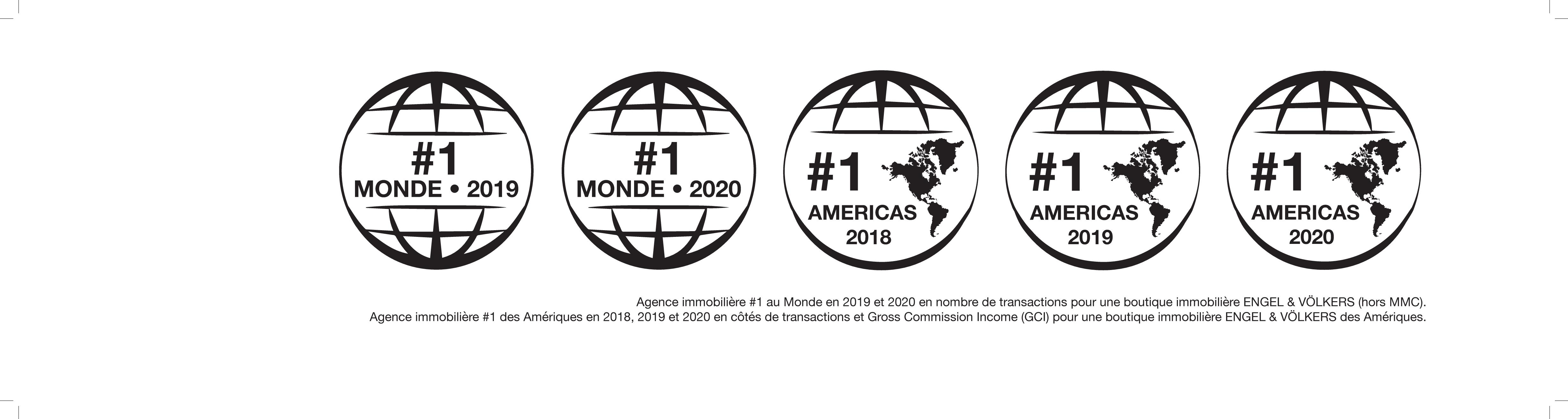 1 | Monde