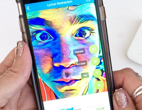 Phone Art Phone Case