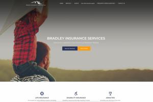 Bradley Insurance Services