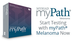 Start Testing with MyPath