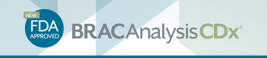 BRACAnalysis CDx