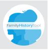 Family History Tool