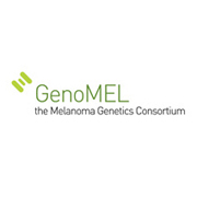 GenoMEL logo