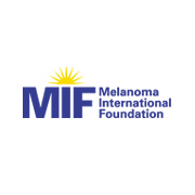 Melanoma International Foundation Logo