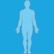 Melanoma icon