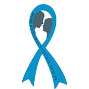 Women Against Prostate Cancer Logo