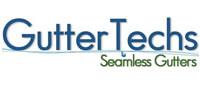 Website for Gutter Techs, LLC