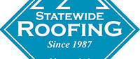 Website for Statewide Roofing Consultants