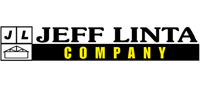 Website for Jeff Linta Roofing & Construction