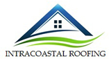 Website for Intracoastal Roofing & Construction, Inc.