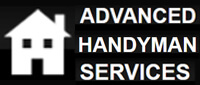 Website for Advanced Handyman Services LLC