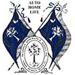 Website for Tilghman Insurance Agency, Inc