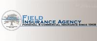 Website for Field Insurance Agency Inc