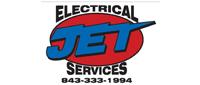 Website for Jet Services