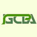 Website for JG CPA, PLLC