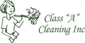 Website for Class
