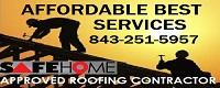 Website for Affordable Best Services