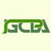 Website for JG CPA, PLLC